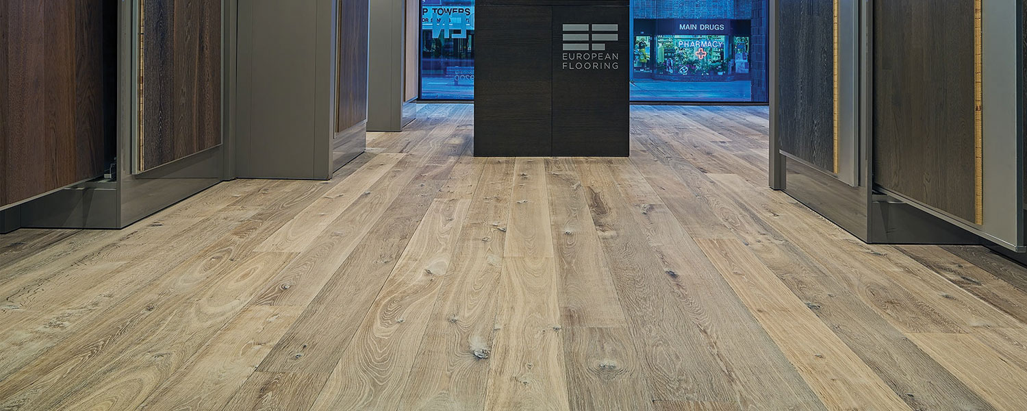 Collections custom hardwood flooring styles european for Custom hardwood flooring