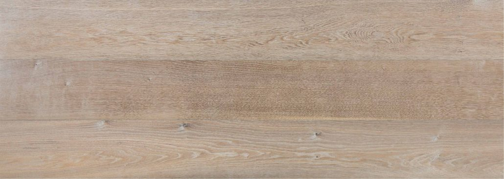 Widest Collection Of White Oak Matte Amp Oiled Hardwood Floors