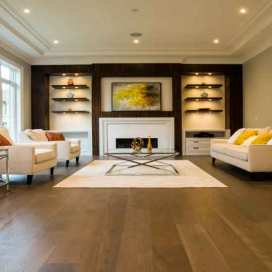 1 Destination For Luxury & Modern Hardwood Floor In Toronto