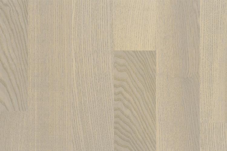 Ash Stone Grey Lacquer