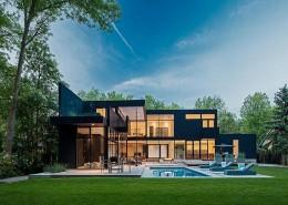Engineered Hardwood in Toronto