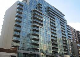 Multi Unit Residential Custom Hardwood & Engineered Flooring Victoria & Toronto