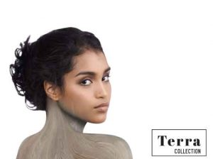 Terra Collection by Verona Floors