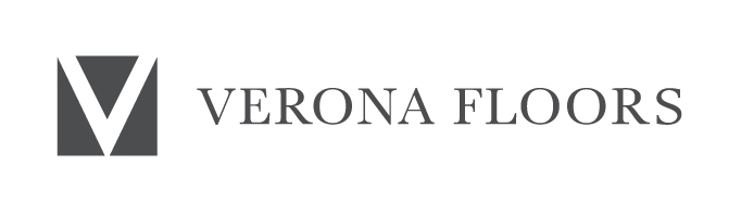 Custom Hardwood Flooring by Verona