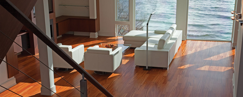 Hardwood flooring installation toronto herringbone for Hardwood flooring service