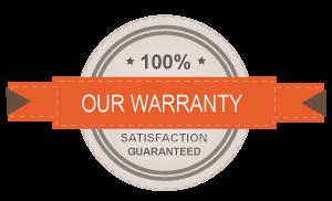 Custom Hardwood & Engineered Flooring Service