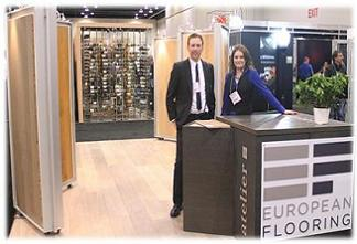 european-flooring-shows-off-new-line-at-ids-west-2012