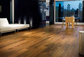 european-flooring-takes-part-in-idibcs-2nd-annual-design-exchange-event