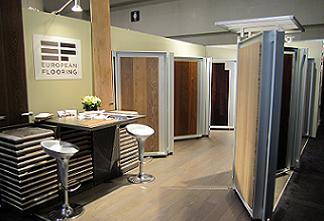 european-flooring-to-participate-in-buildex-vancouver-2012