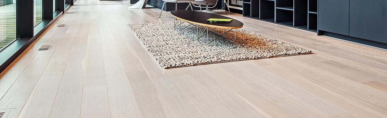 Engineered hardwood flooring toronto luxury wide plank for Hardwood flooring toronto