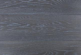 introducing-the-global-collection-by-verona-floors
