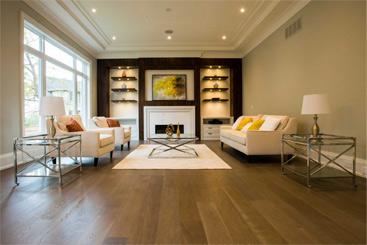 residential-portfolio