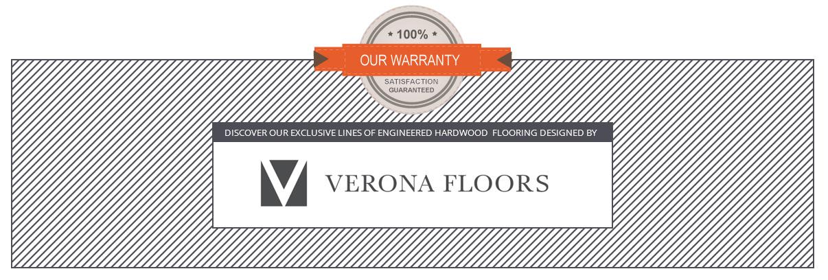 verona-floors