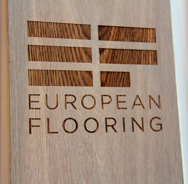 European Custom Hardwood Flooring Mission Statement