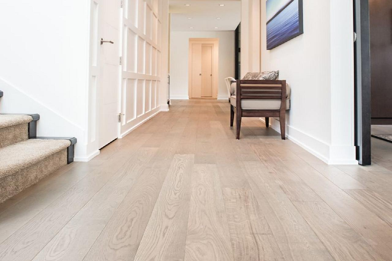 European flooring home fatare for Hardwood flooring toronto