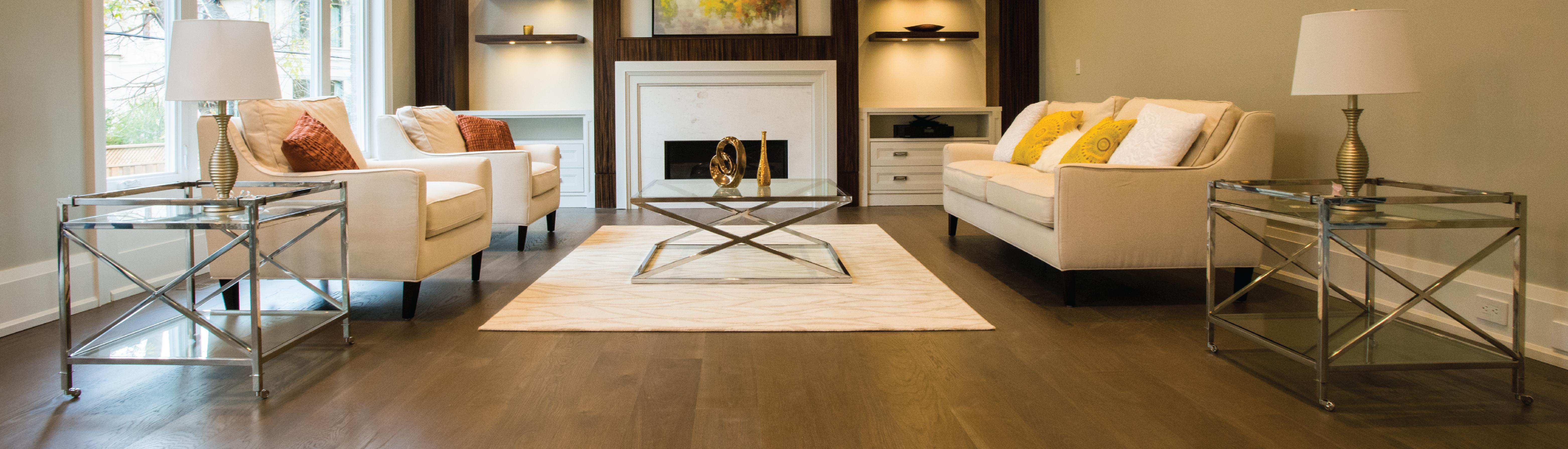 Advanced flooring supplies saskatoon 7 small but - Grille avancement attache territorial ...