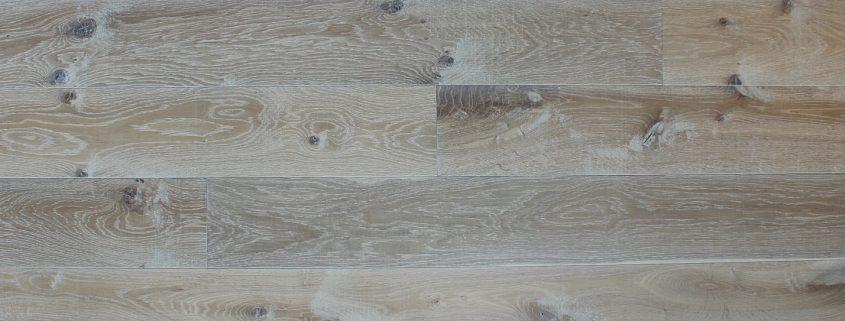 Atelier Alpen Hardwood Flooring