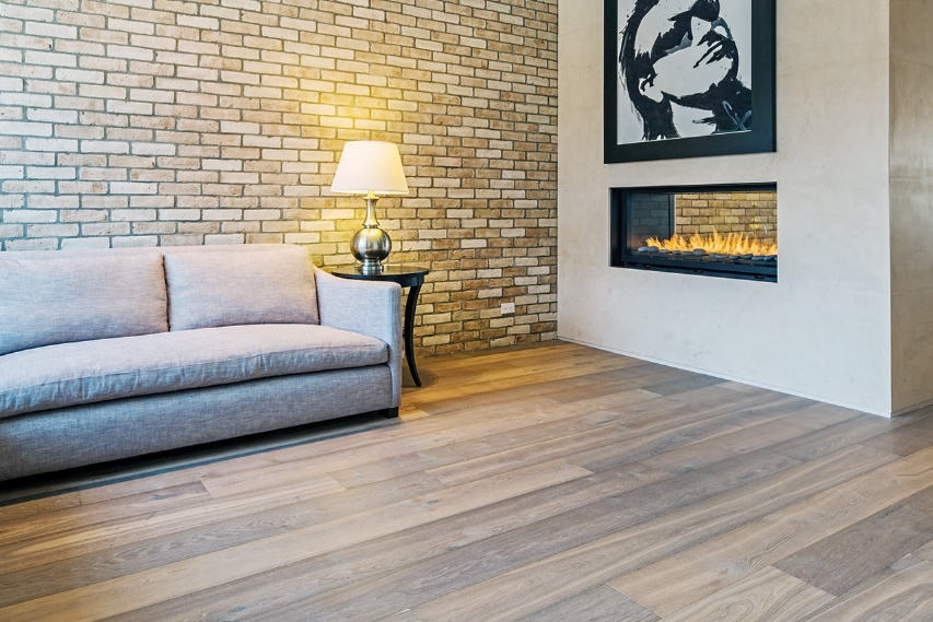 Adding life to your hardwood floors european flooring for Hardwood floors toronto