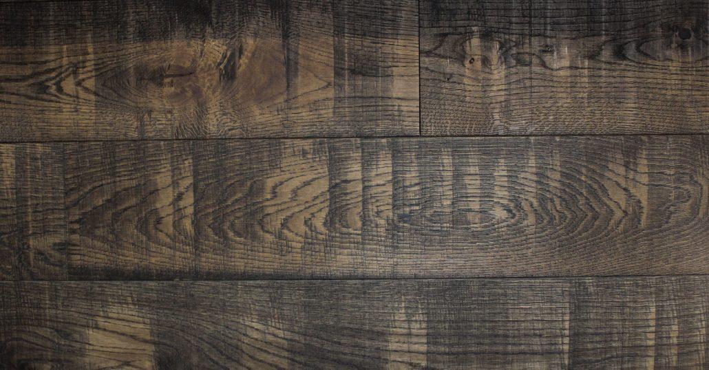 Six hardwood flooring trends for 2017 european flooring for Hardwood floors toronto