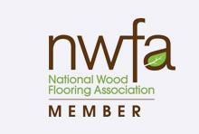 NWFA Member