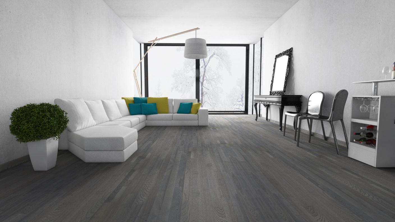 Choosing The Right Hardwood Flooring European Flooring