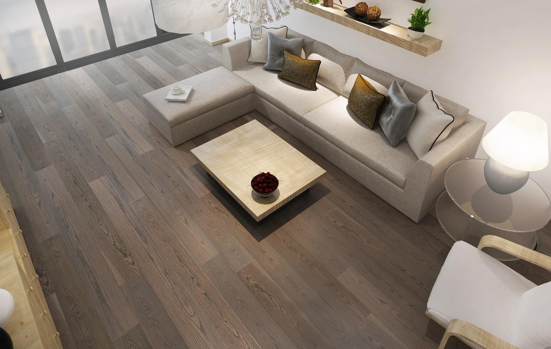 Six Hardwood Flooring Trends For 2017 European Flooring Toronto