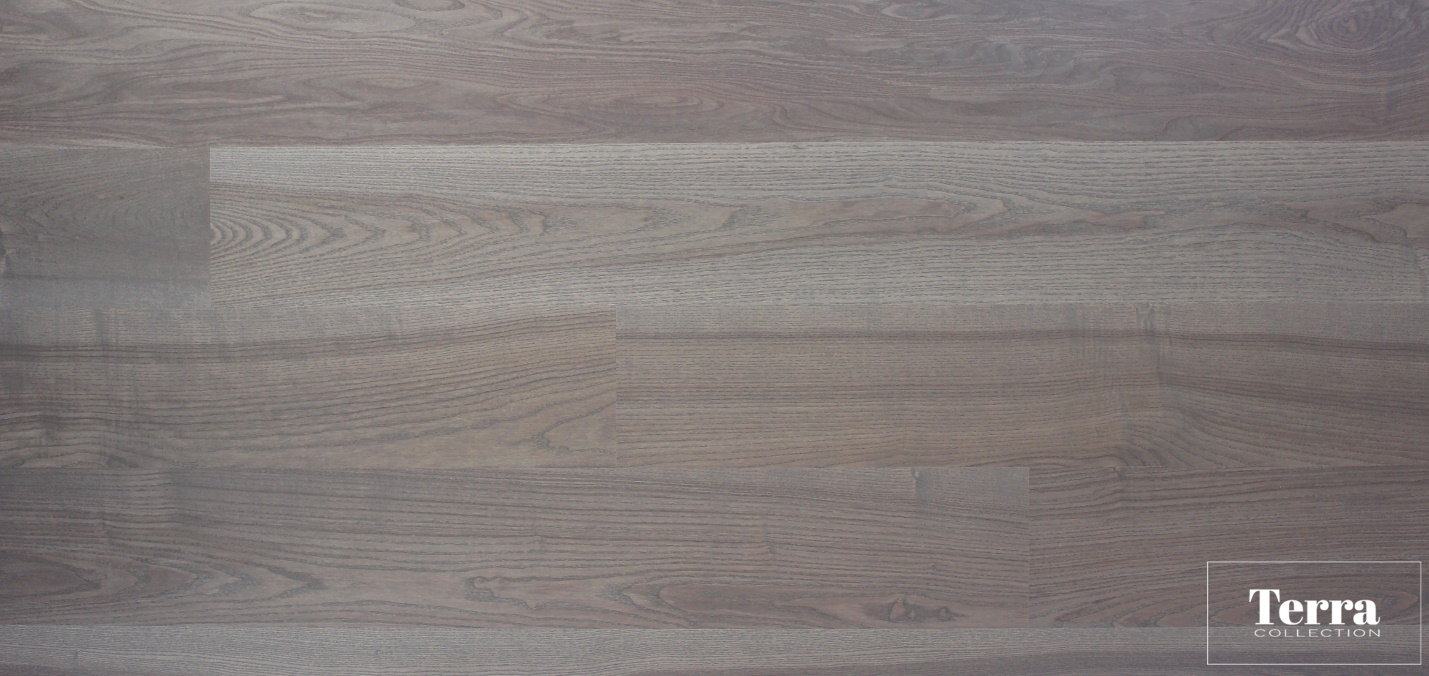 Hardwood floor textures european flooring group toronto for Quality hardwood floors