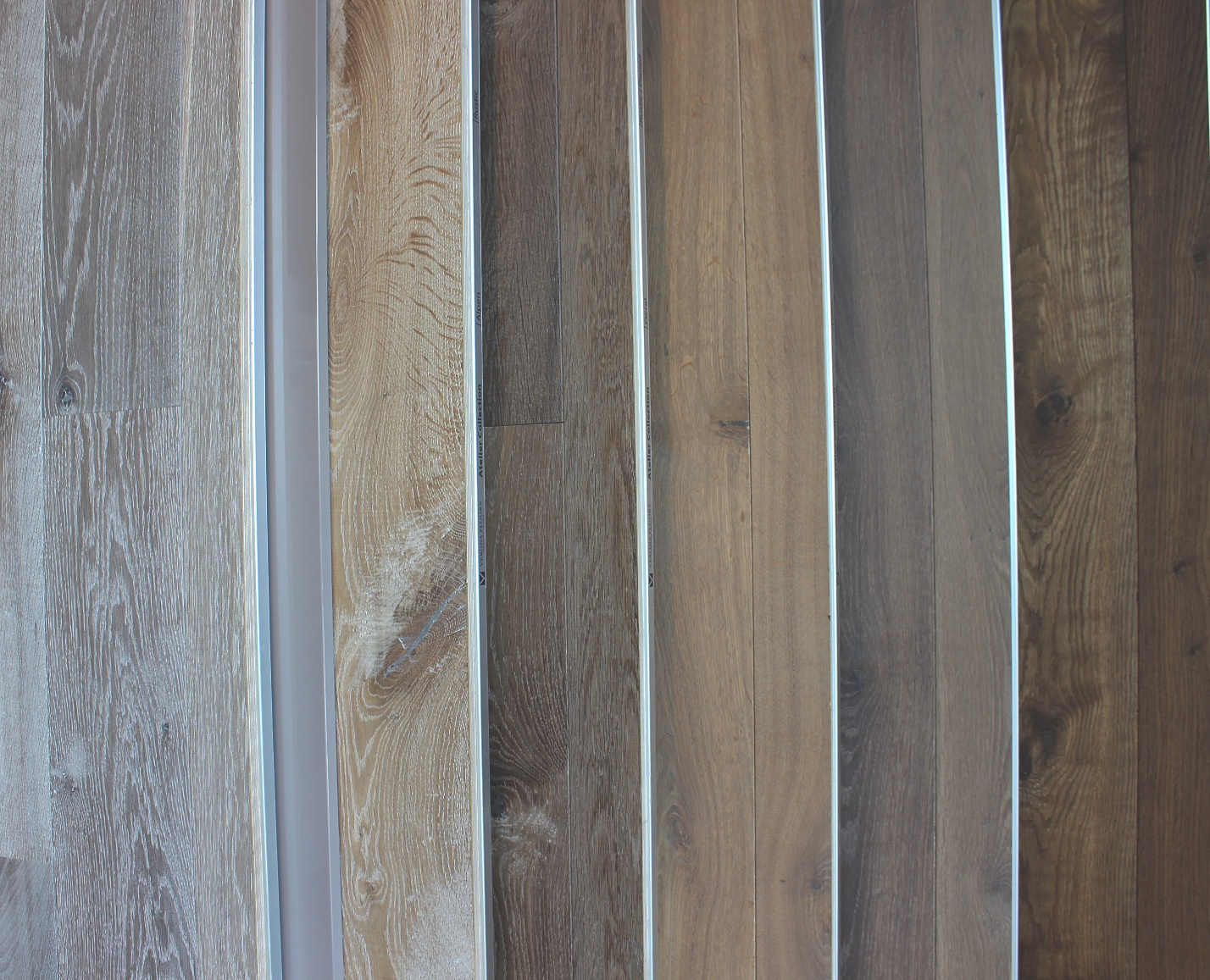 Which Is Right For You Chevron Hardwood Floors Vs