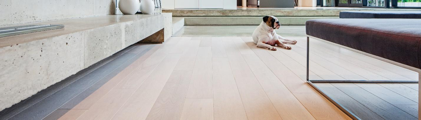 white floors eng back and flooring hardwood smooth oak natural vintage