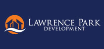 Lawrence Park Developments