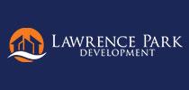 Lawrence Park Developments