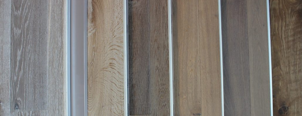 floors at wallowaoregon home hardwood flooring white com oak of image depot