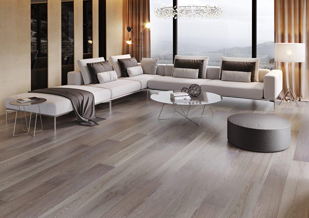 Matte Hardwood Floors Modernize Your Space Today European Flooring