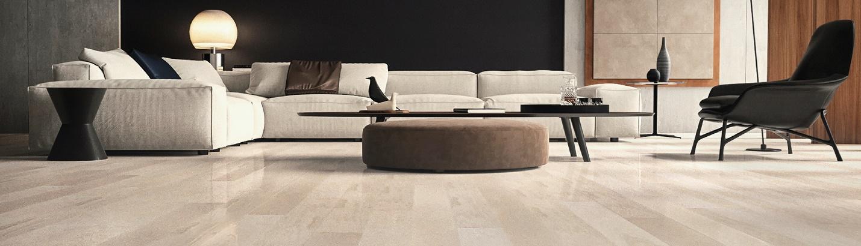 Right Type Of Engineered Flooring
