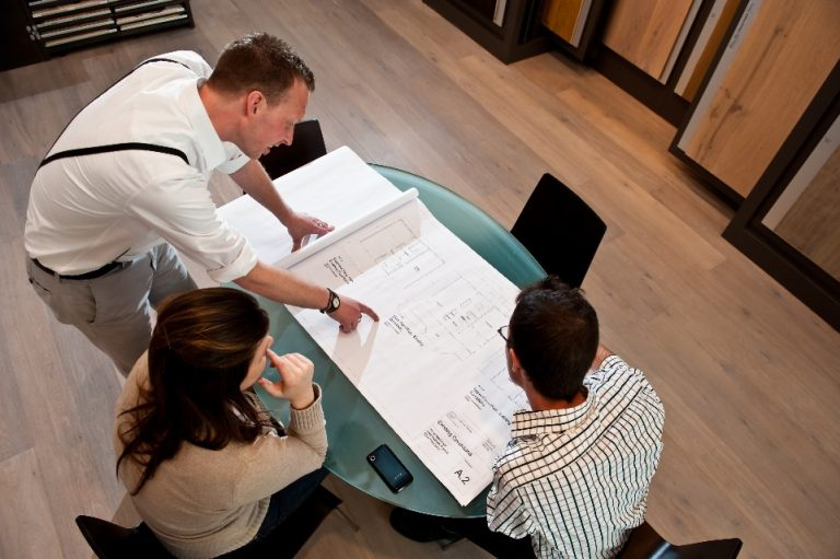 Importance Of A Design Consultation