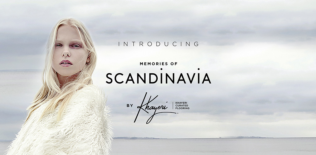 Scandinavian Collections
