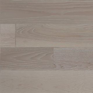 Nordic Lightly Brushed 151