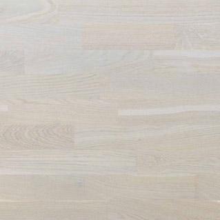 Oak Bianco Perla