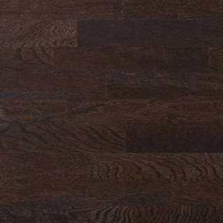 Oak Ebony